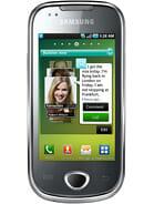 Samsung I5801 Galaxy Apollo - Price in Pakistan