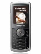 Samsung J150 Price in Pakistan