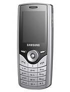 Samsung J165 Price in Pakistan