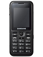 Samsung J210 Price in Pakistan