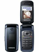Samsung J400 Price in Pakistan