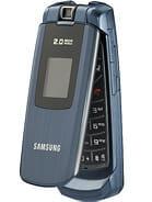 Samsung J630 Price in Pakistan