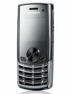 Samsung L170 Price in Pakistan