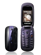 Samsung L320 Price in Pakistan