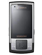 Samsung L810v Steel Price in Pakistan