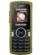 Samsung M110 Price in Pakistan