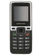 Samsung M130 Price in Pakistan