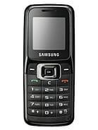 Samsung M140 Price in Pakistan
