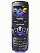 Samsung M2510 Price in Pakistan