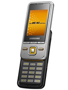 Samsung M3200 Beat s Price in Pakistan