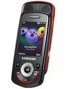 Samsung M3310 Price in Pakistan