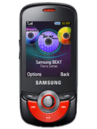 Samsung M3310L Price in Pakistan