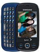 Samsung M350 Seek Price in Pakistan