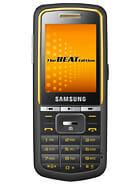Samsung M3510 Beat b Price in Pakistan