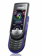 Samsung M6710 Beat DISC Price in Pakistan