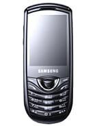 Samsung Mpower TV S239 Price in Pakistan