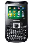 Samsung Mpower Txt M369 Price in Pakistan