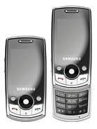 Samsung P250 Price in Pakistan