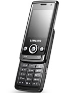 Samsung P270 Price in Pakistan