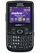 Samsung R360 Freeform II Price in Pakistan