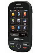 Samsung R360 Messenger Touch Price in Pakistan