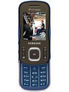 Samsung R520 Trill Price in Pakistan