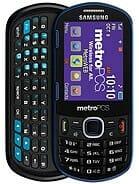 Samsung R570 Messenger III Price in Pakistan
