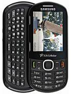Samsung R580 Profile Price in Pakistan