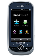 Samsung R710 Suede Price in Pakistan
