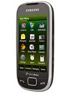 Samsung R860 Caliber Price in Pakistan