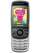 Samsung S3030 Tobi Price in Pakistan