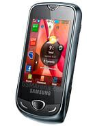 Samsung S3370 Price in Pakistan