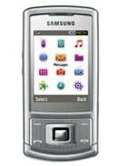 Samsung S3500 Price in Pakistan