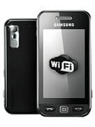 Samsung S5230W Star WiFi Price in Pakistan