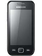 Samsung S5250 Wave525 Price in Pakistan