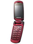Samsung S5510 Price in Pakistan