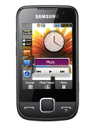 Samsung S5600 Preston Price in Pakistan