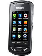 Samsung S5620 Monte Price in Pakistan