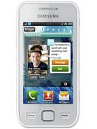 Samsung S5750 Wave575 Price in Pakistan