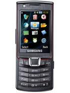 Samsung S7220 Ultra b Price in Pakistan