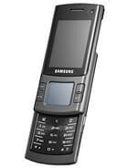 Samsung S 330 Price in Pakistan
