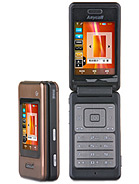 Samsung SCH-W699 Price in Pakistan