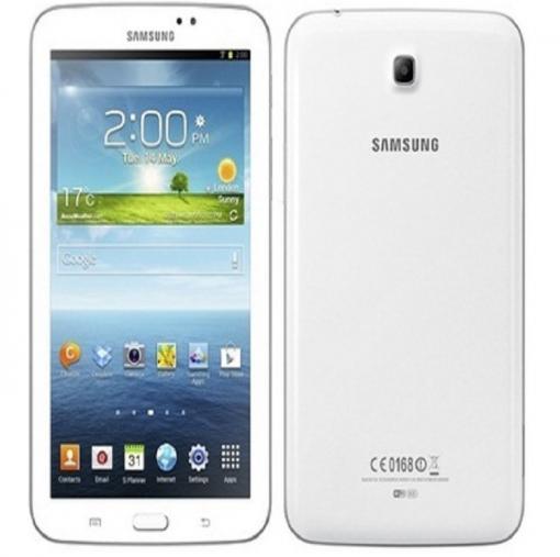 Samsung Samsung Galaxy Tab 3 Plus Price in Pakistan