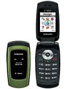 Samsung T109 Price in Pakistan