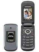 Samsung T139 Price in Pakistan