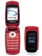 Samsung T219 Price in Pakistan