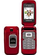 Samsung T229 Price in Pakistan