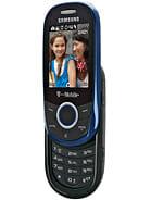 Samsung T249 Price in Pakistan