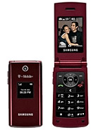 Samsung T339 Price in Pakistan