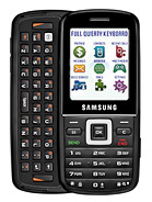 Samsung T401G Price in Pakistan